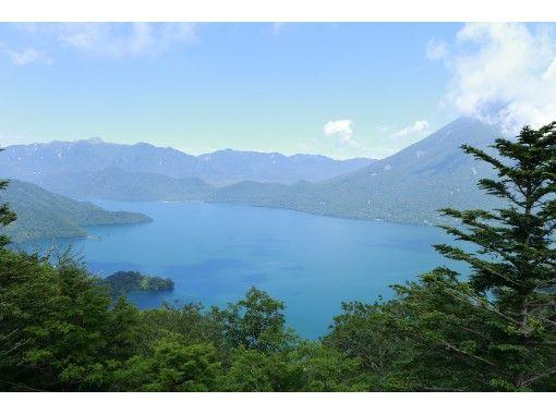 【栃木県・日光市】華厳の滝コース(4~9月設定)