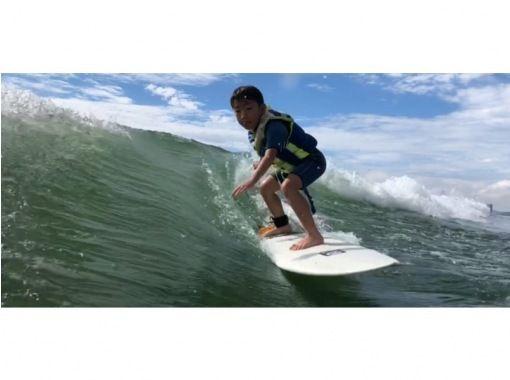 【滋賀・琵琶湖】☆平日初回限定☆ウエイクサーフィン特別体験♪この夏のおすすめプラン♪