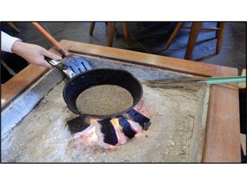 【福島県・南会津】郷土料理体験の紹介画像