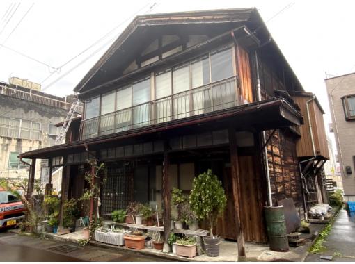 【新潟・十日町】雪と着物のまちで「まちあるき」、地元ガイドがご案内の紹介画像
