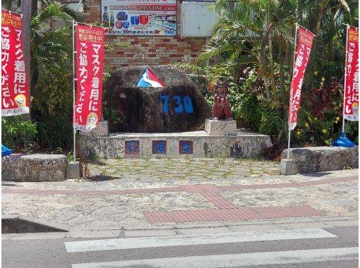 【沖縄県・石垣島】MATYUKAJI・島の風をうけながら町を歩こう「赤瓦裏路地めぐりコース」の紹介画像