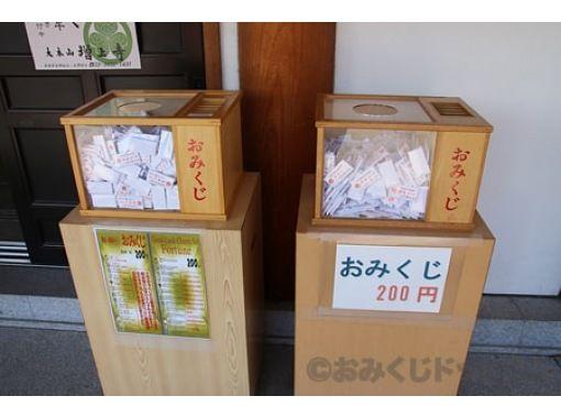 [Virtual Tour] Shiba Toshogu Shrine and Zojoji Templeの紹介画像