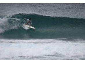 静岡サーフィンスクール LAKEY Surf Office(レイキーサーフオフィス)の画像