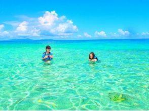 西表島 KEN GUIDEの画像