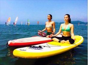 JK.SURF(ジェイケイサーフ)の画像