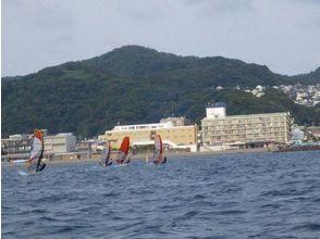 葉山サーフクラブの画像