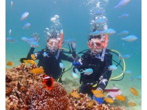 ハピネスマリン倶楽部(Happiness Marine Club)の画像