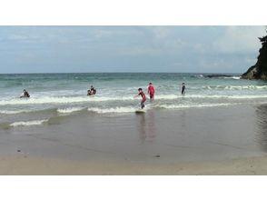 白浜マリーナ(Shirahama Mariner)の画像