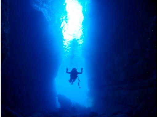 [Miyazaki ・ Sakaematsu Beach】 Scuba Diving Experience planの紹介画像