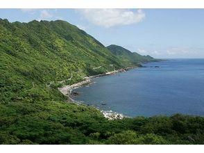 屋久島ガイド旅樂の画像