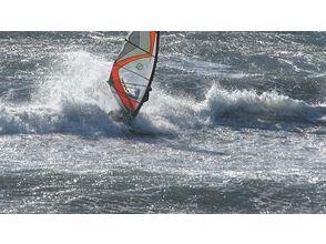 鎌倉Hi-surfの画像