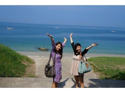 【福岡】小さな旅行で大きな感動を… よかうみ体験ダイビング