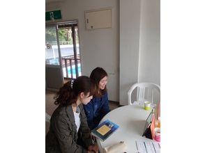 ENTRY DIVING SCHOOL 新島店(エントリーダイビングスクール)の画像