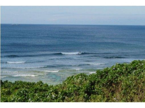 【地域共通クーポン】【沖縄/北谷】ショートボードからロングボードまで!サーフボードレンタル(当日20時迄OK)
