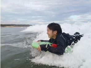沖縄サーフィンHi-suy(オキナワサーフィンハイサイ)の画像