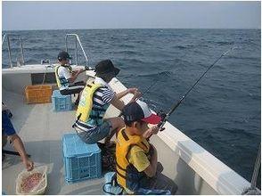 アズワンダイブ沖縄(As One Dive)の画像