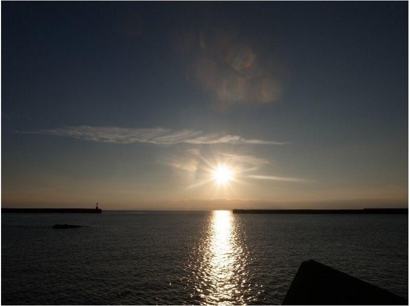 【鹿児島・屋久島】時間が許せば、どこまでも!【約4時間】の紹介画像
