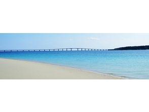 OKマリンクラブ宮古島の画像