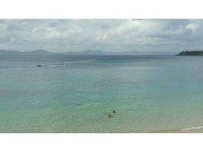 トンナハビーチ(TONNAHA)の画像