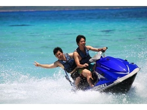 ブルーラグーン石垣島(Blue Lagoon)の画像