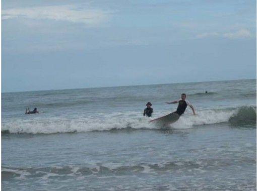 静岡県内在住者限定【静岡 牧之原】サーフィンの楽しさを知ろう!チャレンジ体験コース(1回)もちろん経験者もレベルUP!