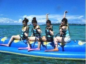 沖縄マリンスタジオ(Okinawa Marine Studio)の画像
