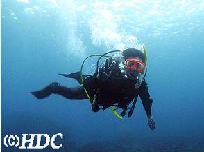 比三一ダイバーズクラブ(Hisaichi Diver's Club)の画像