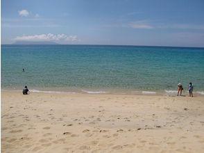 エバーブルー屋久島(EVER BLUE YAKUSHIMA)の画像