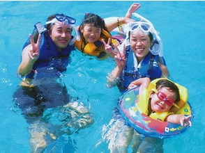 ocean club(オーシャンクラブ)の画像