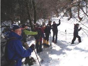 智頭町森林セラピー推進協議会(Forest Therapy Chizu)の画像