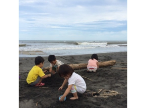 [Miyazaki Prefecture, Aoshima / Kizakihama] Inexperienced to advanced, adult Also children are welcome! ! Surfingの紹介画像