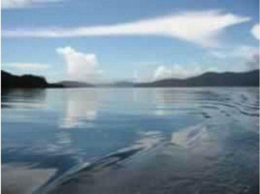【奄美・加計呂麻島】シュノーケル・シーカヤック・SUPを好きなだけ!半日ツアー(ティータイム付き)