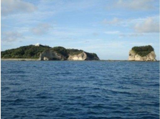 【和歌山・田辺】初挑戦の人もベテランも釣りまくれ!レンタル道具完備の船釣り「フィッシング」手ぶらOK