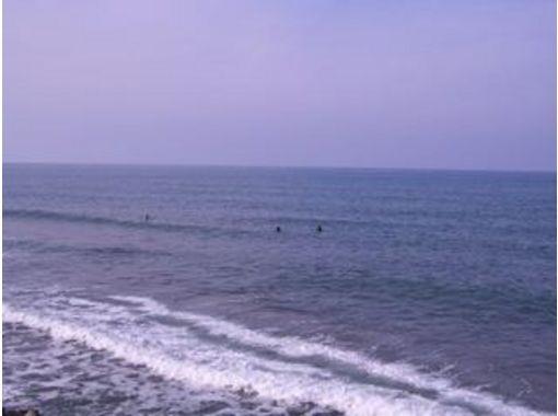 【福井・越前】当店の目の前のお手軽ビーチダイビング