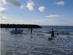ESTA SURF(エスタサーフ)の画像