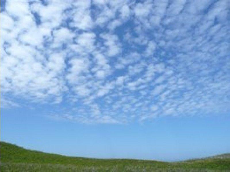 [Hokkaido Abashiri] Okhotsk 1DAY guide tour (Abashiri course) Introduction image