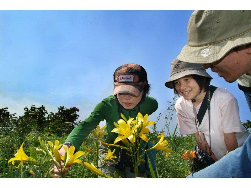 [Hokkaido Saroma] Okhotsk 1DAY guide tour (Saroma course) Introduction image