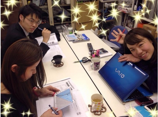 [Tokyo Toyocho] for the first time in the direction! C card get online training courses (e-learning)の紹介画像