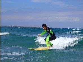 Develop SURF&SEA(ディベロップサーフアンドシー)の画像