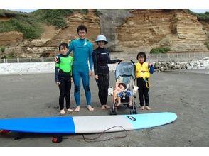 HAPPY SURF(ハッピーサーフ)の画像