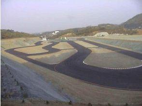 本庄サーキット(Honjyo Circuit)の画像