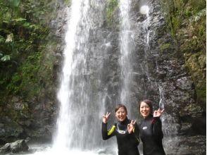 沖縄リゾート倶楽部の画像