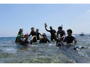 Diving Shop KANOA(カノア)の画像