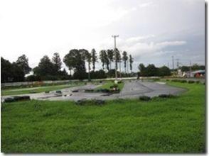 井頭モーターパーク(IGASHIRA MOTOR PARK)の画像