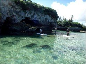 Ohana SUP Okinawa(オハナサップオキナワ)の画像