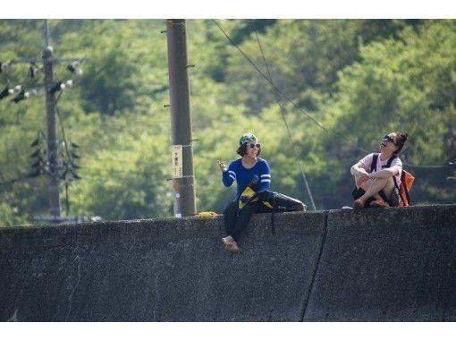 【広島・尾道・岩子島・しまなみ海道】ウェイクボード体験コース(10分×2セット)手ぶらコース ※タオルと水着だけ持参