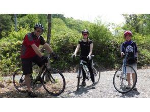 YATSUGATAKE CYCLING(八ヶ岳サイクリング)の画像