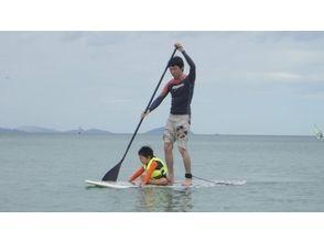 TAO SURF(タオサーフ)の画像