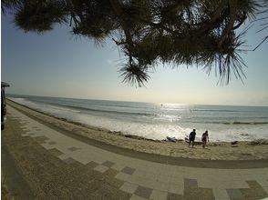 Makani surf(マカニサーフ)の画像