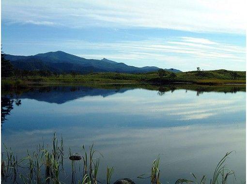【北海道・知床】まずは定番から!ユニークなガイドと共に「知床五湖トレッキング」撮影スポットも沢山!